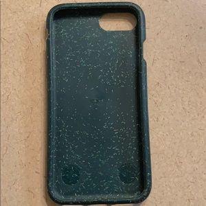 Pela Accessories - Pela biodegradable iPhone 7/8 case